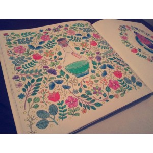 Βιβλία Ζωγραφικής