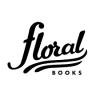 Εκδόσεις Floral