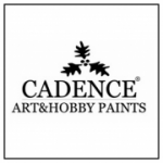 CADENCE Art and Hobby Paints