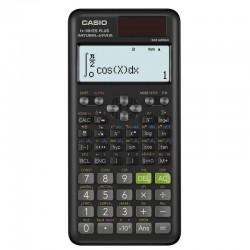 ΑΡΙΘΜΟΜΗΧΑΝΗ ΕΠΙΣΤΗΜΟΝΙΚΗ CASIO FX-991ES PLUS 2ND EDITION