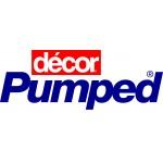 Decor Pumped