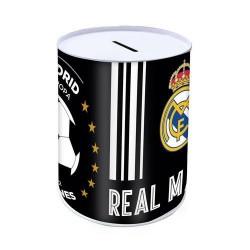 ΚΟΥΜΠΑΡΑΣ ΜΕΤΑΛΛΙΚΟΣ REAL MADRID 10X15