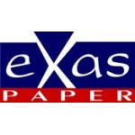 EXAS PAPER