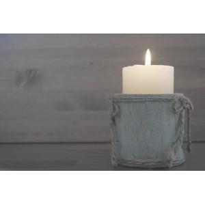 Κεριά και Αρωματικά Στικ