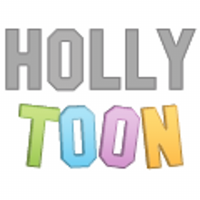 Hollytoon