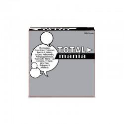 TOTAL MANIA MINI