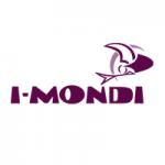 I-MONDI