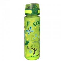 ION8 ΠΑΓΟΥΡΙ SLIM 500ML ECO
