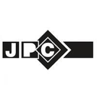JPC Créations