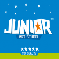 JUNIOR Art School