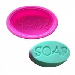 """ΚΑΛΟΥΠΙ ΣΙΛΙΚΟΝΗΣ """"SOAP"""""""