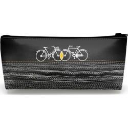 Κασετίνα makeNOTES Cycling