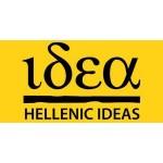 Hellenic Ideas