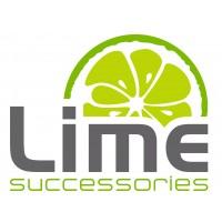 Lime Successories
