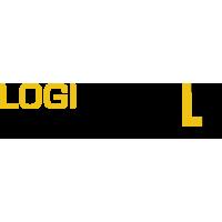 Logigraf