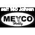 MEYCO Hobby