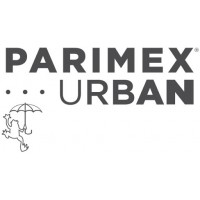 Parimex Urban