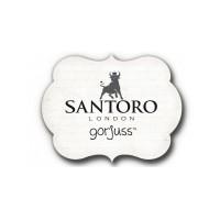 Santoro Gorjuss