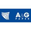 A&G Paper