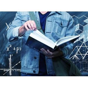 Θετικές και Τεχνολογικές Επιστήμες