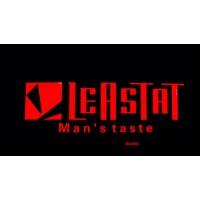 Leastat