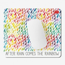MOUSEPAD LEGAMI AFTER RAIN