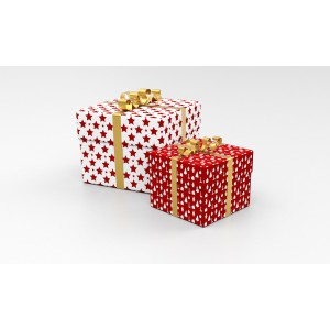 Συσκευασίες Δώρων