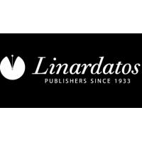 Linardatos