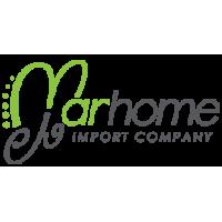 Marhome