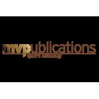 MVPublications