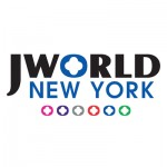 J World New York
