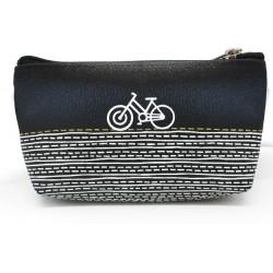 Πορτοφολάκι makeNOTES Cycling