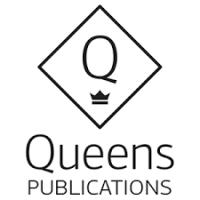 Queens Publications