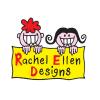 Rachel Ellen Designs