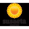 Εκδοτική Susaeta
