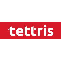TETTRIS
