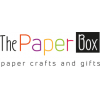 The Paper Box