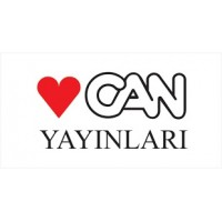 CAN YAYINLARI