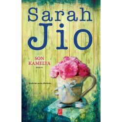 SARAH JİO - SON KAMELYA