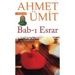 BAB-I ESRAR - AHMET ÜMİT