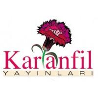 Karanfil Yayınları