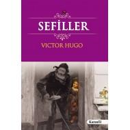 SEFİLLER - VICTOR HUGO