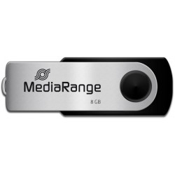 USB 2.0 MEDIARANGE 32GB