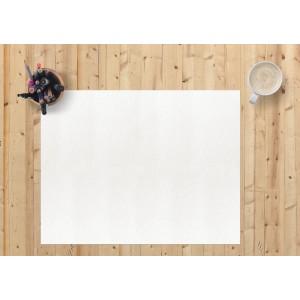 Χαρτιά και Μπλοκ Σχεδίασης