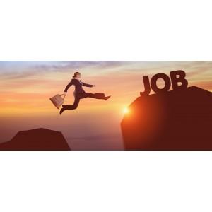 Εργασία - Επιτυχία - Επιχειρηματικότητα